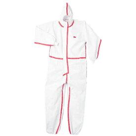 防護服/保護服 3M/スリーエム 3M/スリーエム 4565(放射能/作業服)