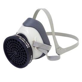 3M/スリーエム 有機溶剤用 使い捨て 防毒マスク 1200/3301J-55 有毒ガス 塗装作業 現場 建築 DIY 工事 作業 防毒マスク 防どくマスク ガスマスク