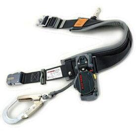 (送料無料) サンコー/タイタン 一般高所用 安全帯 リーロックEVO PRO(補助ベルト) OT-EL504-PRO (ストラップ巻取式)