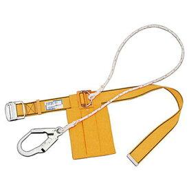 サンコー/タイタン 一般高所用 安全帯 SK-24 (一本つり専用 ロープ式)