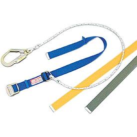 (送料無料) サンコー/タイタン 一般高所用 安全帯 オールワークス AWK-24 20本セット (一本つり専用 ロープ式)
