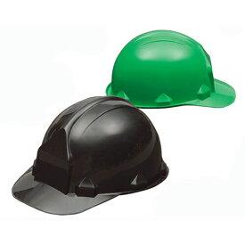 KAGA/加賀産業 防災ヘルメット ABS素材 FN II-1F ライナー入 (ヘルメット 防災 安全用/工事用/高所作業用 地震対策)
