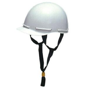 小学校低学年・幼稚園用 ヘルメット 防災 H-1S (ライナー無) 子供用 通学用 KAGA 加賀産業(地震対策)