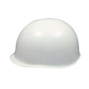 KAGA/加賀産業 小学校通学用 ヘルメット H-6 (ライナー無) (子供用・通学用)(地震対策)