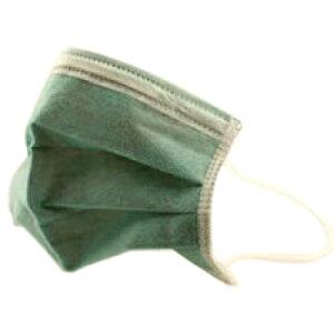 (三和堂)防塵マスク ハイクリーンマスクEX (50枚入) 大気汚染 感染対策 防じんマスク