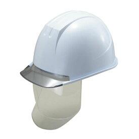 (タニザワ 谷沢製作所) 防災ヘルメット PC素材 ST#162V-SD ライナー入 ヘルメット 防災 安全用 工事用 高所作業用 ぼうさい Helmet (地震対策)