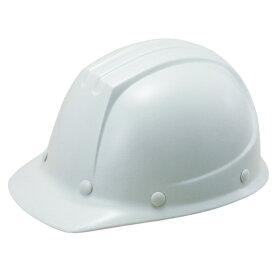 タニザワ/谷沢製作所 防災ヘルメット エアライト FRP素材 ST#101-JPZ ヘルメット 防災 地震対策 Helmet ぼうさい