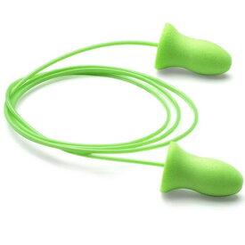 MOLDEX(モルデックス)コード付耳栓「METEORS(メテオ)6970」(NRR:33dB)