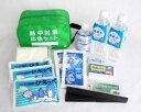 熱中症対策応急キット 事務所・現場用 CN5051