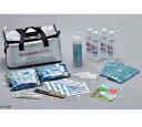 熱中症対策応急キットDX  CN5053-D