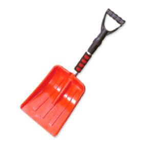 伸縮スコップ 雪害対策緊急時用品