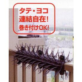 6セット商品 鳥のフン害・巣作り防止用 とりパス