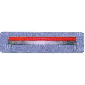 LED保安灯 ピカ帽 工事看板取付用 注目度バツグン 電池式