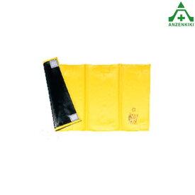 【低圧ビニールシート】YS-209-1-3 サイズ:600×1000mm マジック付 メーカー:ヨツギ