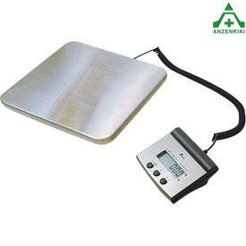 シンワ測定 70108 デジタル台はかり (100kg)スケール 秤 農作物計量 重量計測器 台秤