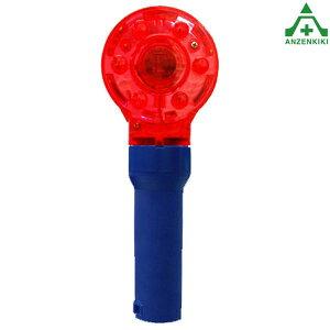 LEDジュニアスーパー(乾電池式)