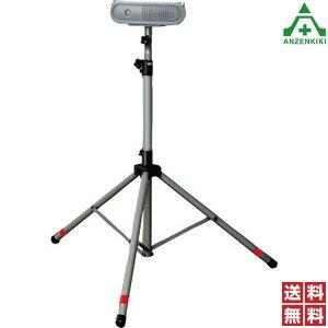 トークナビ2 本体+三脚セット 一般施設用 881-84赤外線センサー 音声案内機 録音機能 防雨 注意喚起 工事現場 工場
