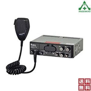 ノボル電機 SDカード搭載アンプ DC12V車用 YD-321B (メーカー直送/代引き決済不可)noboru SDアンプ