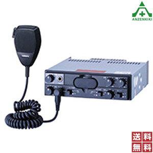 ノボル電機 SDカード搭載アンプ DC12V車用 YD-341B (メーカー直送/代引き決済不可)noboru SDアンプ