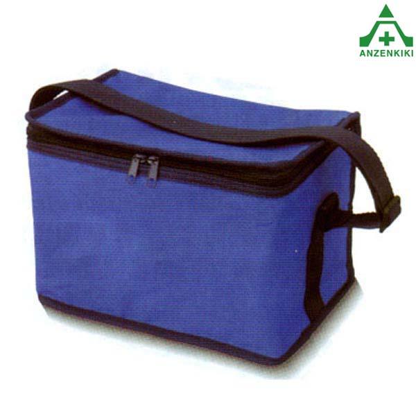 CN5061-B 保冷バッグのみ