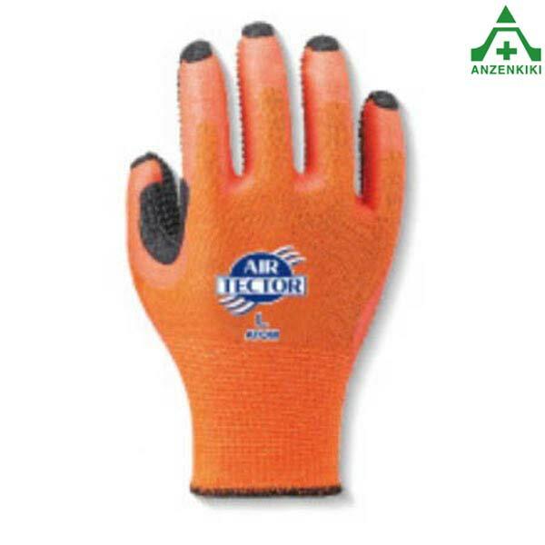 PG-101 通気性手袋 エアテクターX