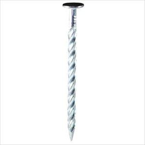 大里 HP-389 ボードスクリュー釘 250G 16×32 (HP-389) 415入リ