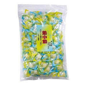 熱中飴 大パック 1kg(約200粒入)
