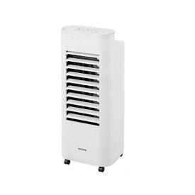 ユニット HO-600 冷風扇マイコン式