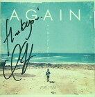 【中古】CD AGAIN-また夏に会いましょう クレイ勇輝