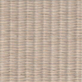 和紙畳 【マラソンクーポン10%OFF】 琉球畳 ダイケン畳 置き畳 国産 半畳 撥水 赤ちゃん(カクテルフィット17 灰桜色 白茶色) ユニット畳 日本製 フロア畳 フローリング カラー畳 たたみ 琉球 オーダー 正方形 インテリア マットレス