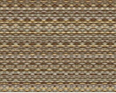 ユニット畳セキスイ美草フロア畳置き畳(アースカラーグラウンド)(青畳工房自社製造品)琉球畳ユニット畳
