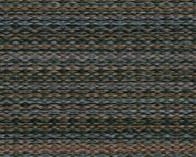 置き畳ユニット畳フロア畳セキスイ美草(アースカラーナイトフォレスト)(青畳工房自社製造品)琉球畳フローリング畳earthcolor日本製国産畳積水マットtatamisekisuiインテリアミグサみぐさmigusa