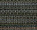 フロア畳 セキスイ美草 置き畳(アースカラー ナイトフォレスト)(青畳工房自社製造品)琉球畳 ユニット畳 フローリング 畳 3枚で送料無料