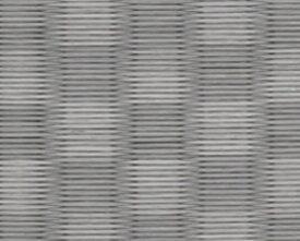 セキスイ美草 置き畳 赤ちゃん 茶殻入り (市松 グレー)ユニット畳 日本製 琉球畳 樹脂畳 ミグサ 積水 フロア畳 migusa 半畳 ハイハイ ラグ ビニール畳 たたみマット 畳マット畳 敷畳 国産 おき畳