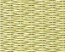 セキスイ美草 置き畳 赤ちゃん 茶殻入り migusa(リーフグリーン薄緑3畳6枚セット)ユニット畳 日本製 琉球畳 樹脂畳 ミグサ イ 積水 フロア畳 migusa 半畳 ハイハイ ラグ ビニール畳 たたみマット 畳マット畳 敷畳 国産 おき畳