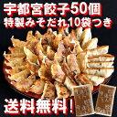 Top50_3