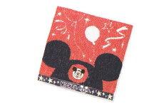 【ディズニーキャラクター】ミニタオル【ミッキーパレード】【ミッキーマウス】【ミッキー】【アニメ】【映画】【ディズニー】【タオル】【たおる】【ハンドタオル】【グッズ】【かわいい】
