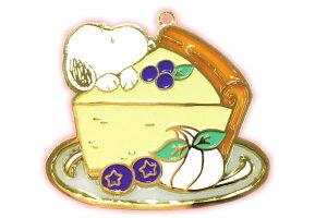 【SNOOPY】【スヌーピー】ステンドグラスキーホルダー【チーズケーキ】【ピーナッツ】【ウッドストック】【キーホルダー】【キーチェーン】【グッズ】【かわいい】