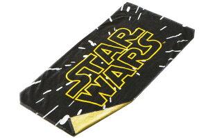 【スターウォーズ】【STAR WARS】レジャーバスタ...