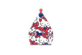 【サンリオキャラクター】マイクロキャップタオル【いっぱいリボン】【ハローキティ】【キティちゃん】【サンリオ】【タオルキャップ】【湯上り】【お風呂上り】【プール】【タオル】【たおる】【かわいい】