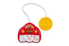 【アンパンマン】ベビー玩具【どこでもピコピコピアノ】【おもちゃ】【児童】【ベビー】【あかちゃん】【子供】【幼児】【キャラ】【キッズ】【アニメ】【テレビ】【ヒーロー】【かわいい】