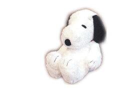 【スヌーピー】【SNOOPY】ぬいぐるみ【HUGHUG】【スヌーピーL黒】【ピーナッツ】【ウッドストック】【キッズ】【ヌイグルミ】【お人形】【人形】【キッズ】【キーホルダー】【ぬいぐるみ】【キーリング】【かわいい】
