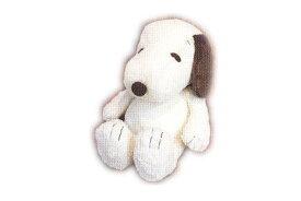 【スヌーピー】【SNOOPY】ぬいぐるみ【HUGHUG】【スヌーピー2Lモカ】【ピーナッツ】【ウッドストック】【キッズ】【ヌイグルミ】【お人形】【人形】【キッズ】【キーホルダー】【ぬいぐるみ】【キーリング】【かわいい】