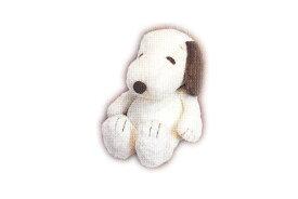 【スヌーピー】【SNOOPY】ぬいぐるみ【HUGHUG】【スヌーピーLモカ】【ピーナッツ】【ウッドストック】【キッズ】【ヌイグルミ】【お人形】【人形】【キッズ】【キーホルダー】【ぬいぐるみ】【キーリング】【かわいい】