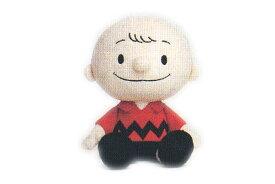 【スヌーピー】【SNOOPY】50sビーンドール【チャーリーブラウン】【すぬーぴー】【ピーナッツ】【ウッドストック】【キッズ】【ヌイグルミ】【ぬいぐるみ】【お人形】【人形】【インテリア】【キッズ】【子供】【かわいい】