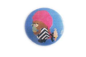【くまのがっこう】マグネッツ缶【ソフトクリーム】【くま】【ジャッキー】【がっこう】【クマ】【学校】【キャラ】【絵本】【キッズ】【カン】【かん】【子供】【小学生】【マグネッ