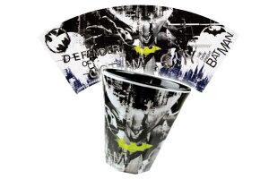 【DCコミック】メラミンカップ【バットマン】【映画】【DC】【コミック】【漫画】【アメコミ】【グッズ】【コップ】【カップ】【メラミン】【キャラ】【かわいい】