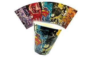【DCコミック】メラミンカップ【ジャスティスリーグ】【バットマン】【スーパーマン】【映画】【DC】【コミック】【漫画】【アメコミ】【グッズ】【コップ】【カップ】【メラミン】【キ