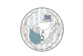 【ムーミン】【moomin】5.6cm缶バッジ【ムーミンパパ】【ミイ】【アニメ】【絵本】【カンバッジ】【バッチ】【生活雑貨】【キーホルダー】【グッズ】【かわいい】