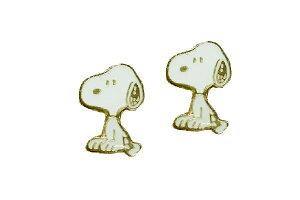 【スヌーピー】【SNOOPY】ピアス【スヌーピー全身】【ウッドストック】【ピーナッツ】【すぬーぴー】【アニメ】【キャラクター】【アクセサリー】【アクセ】【コスメ】【オシャレ】【ボ